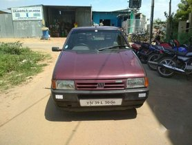 Fiat Uno, 1999, Diesel MT for sale