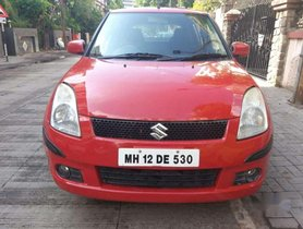 Maruti Suzuki Swift VXI 2006 MT for sale