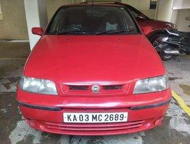 Fiat Palio 2004 MT for sale