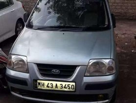 Used 2004 Hyundai Santro Xing MT for sale