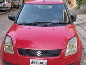 Maruti Suzuki Swift LDi, 2007, Diesel MT for sale