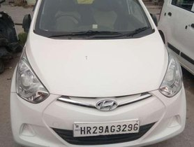 Used Hyundai Eon MT for sale