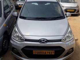 Hyundai i10 2016 Magna 1.1 MT for sale