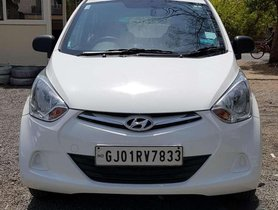 Used Hyundai Eon Sportz MT for sale