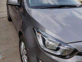 2012 Hyundai i20 AT for sale