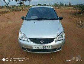 Tata Indica 2005 MT for sale