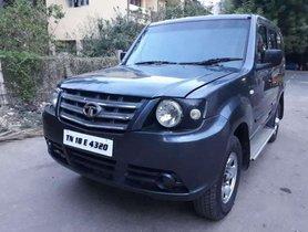Tata Sumo GX 2010 MT for sale
