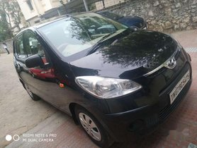 Hyundai i10 Era MT for sale