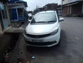 2018 Tata Tiago MT for sale at low price