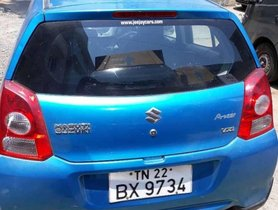 Maruti Suzuki A-Star Vxi, 2009, Petrol MT for sale
