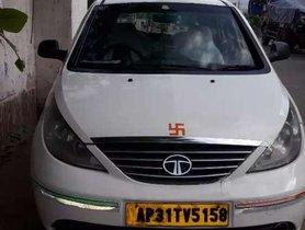 Used Tata Indica Vista MT for sale car at low price