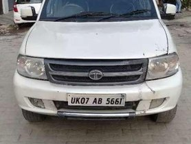 2010 Tata Safari MT for sale