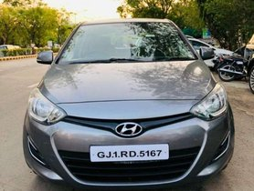 Used 2014 Hyundai i20 MT for sale