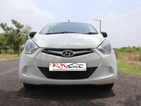 Hyundai Eon Era 2014 MT for sale