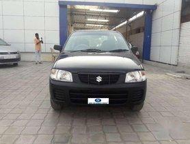 Maruti Suzuki Alto LXi BS-III, 2009, Petrol MT for sale