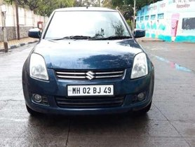 Used 2008 Maruti Suzuki Swift Dzire MT for sale
