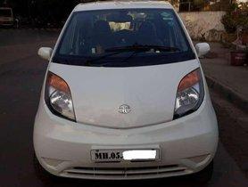 Used Tata Nano CX MT for sale