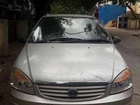Used 2015 Tata Indica V2 MT for sale
