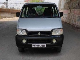 Maruti Suzuki Eeco 5 STR WITH A/C+HTR CNG, 2011, CNG & Hybrids MT for sale