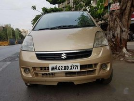 Used 2007 Maruti Suzuki Estilo MT for sale