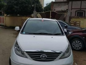 Used 2010 Tata Vista MT for sale