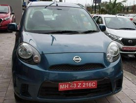 Nissan Micra XV 2018 MT for sale