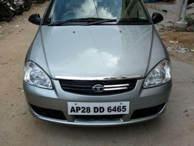 2009 Tata Indica V2 DLS MT for sale at low price