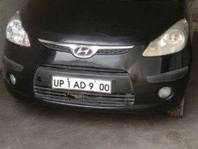 Used Hyundai i10 Magna 2011 MT for sale