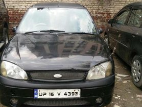 Ford Ikon 1.3 Flair, 2008, Petrol MT for sale