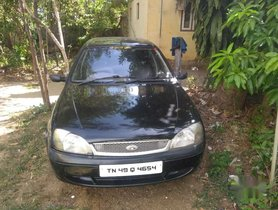 2006 Ford Ikon MT for sale at low price