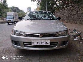 2001 Mitsubishi Lancer MT for sale at low price