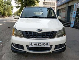 Mahindra Xylo E9 BS-IV, 2012, Diesel MT for sale