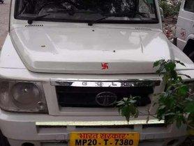 Used 2012 Tata Sumo Gold EX MT for sale