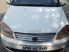 Tata Indigo Ecs eCS LX TDI BS-III, 2011, Diesel MT for sale