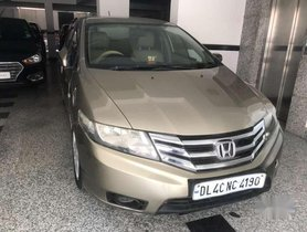 Used Honda City 2009 S MT for sale