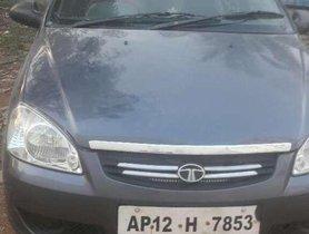 2008 Tata Indigo CS MT for sale at low price