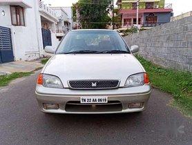 Used 2003 Maruti Suzuki Esteem MT for sale