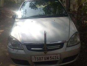 2011 Tata Indica MT for sale