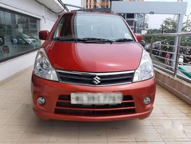 Used 2011 Maruti Suzuki Estilo MT for sale