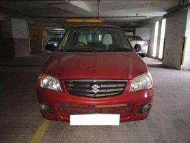 Used Maruti Suzuki Alto K10 VXI 2011 MT for sale