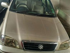 Used Maruti Suzuki Esteem car 2007 MT for sale at low price
