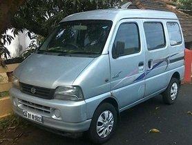 2003 Maruti Suzuki Versa MT for sale
