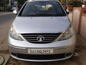 Used 2012 Tata Indica Vista MT for sale
