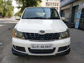 Used Mahindra Xylo E9 2012 MT for sale
