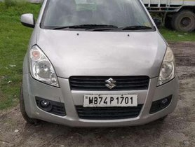 Used Maruti Suzuki Ritz 2009 MT for sale
