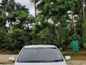 2012 Hyundai Fluidic Verna MT for sale at low price