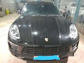 2018 Porsche Macan AT for sale