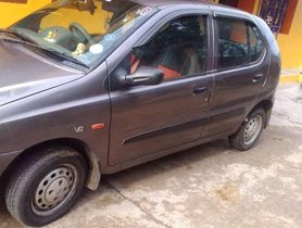Used Tata Indica MT 2003 for sale
