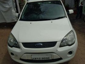 Ford Fiesta 2012 MT for sale