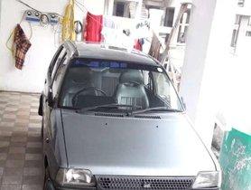 2002 Maruti Suzuki 800 MT for sale at low price